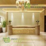 Painel de parede saudável para construção com SGS (Wallboard-169.5X25)
