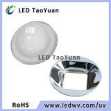 Optische Lens 60 Graden voor 20-100W UVleiden van de Hoge Macht
