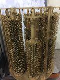 Draad die Kraan, de Rolling Kraan van de Draad, het Broodje van de Hoge snelheid vormen