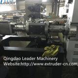 Machine d'extrusion de feuille de diffusion de picoseconde pour annoncer les cadres légers