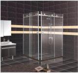 Frameless Dusche-Zubehör für Dusche