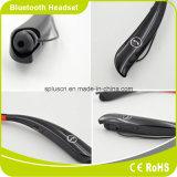 Bluetooth Kopfhörer-Kopfhörer mit Bluetooth 4.1 Version für Samsung