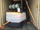 2.5t LPG&Gasoline Gabelstapler für Nissan-Motor