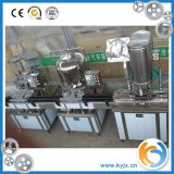 Xgf Serien-Mineralwasser-füllender Produktionszweig für Haustier-Flasche