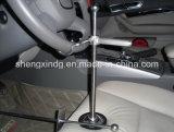 Soporte auto del bloqueo del sostenedor del volante del vehículo del coche para el alineador de la rueda de la alineación de rueda
