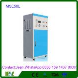 MSL50Lのための純粋な水生産設備