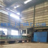 Moinho de rolamento vertical de segunda mão da fábrica de China