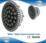 Yaye 18 het Explosiebestendige 200W LEIDENE Hoge licht van de Baai/200W het LEIDENE Licht van Highbay met 3 Jaar van de Garantie