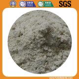 螢石の製造業者CaF2の粉の螢石CaF2 95%の価格