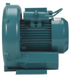 2HP de Ventilator van de lucht voor Zwembad wordt gebruikt dat