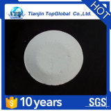 CAS No. 87-90-1 90% de comprimidos de cloro