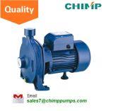 0.5HP Cpm130の小型の遠心水ポンプ