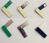 Sicurezza e distintivo magnetico del forte di potere neo supporto del magnete