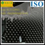 Spugna personalizzata dell'isolamento acustico per il compressore d'aria