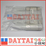 Daytai CATV Qr860 Pin Connector