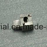 Поставщики части металла металлургии порошка спеченные частью