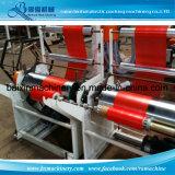 LDPE-Einkaufstasche-Abfall-Beutel-Film-durchbrennenmaschine