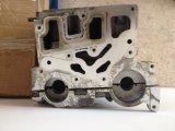 Renault Megane 2 /K4mのためのシリンダーヘッド7701471364
