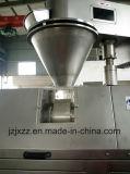 Junzhuo Gk-120 trocknen Granulierer mit Treppe