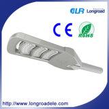 80-90W LED Straßenlaterne, LED-Straßenlaterne-Hersteller