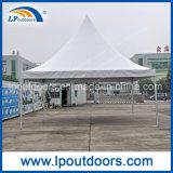 Алюминиевые шатры Pagoda рамки для случаев спортов