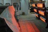 분무 도장 부스 세륨 증명서를 위한 적외선 태양등