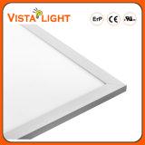 Luz de painel do diodo emissor de luz da iluminação da potência de AC100-240V para hotéis