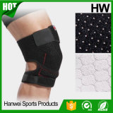 Новая конструкция неопрен Kneelet напольных спортов (HW-KS009)
