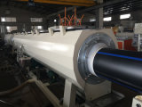 tubulação de 16-200mm PE/HDPE que faz a máquina