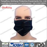 Remplaçable tout le masque protecteur protecteur sanitaire de carbone actif noir