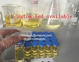 Heißes verkaufendes Steroid Puder-Einspritzung-Testosteron-Großhandelspropionat