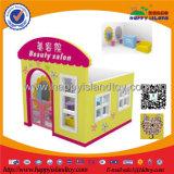 Kind-Puppe-Haus-Vorschulkindergarten-Möbel