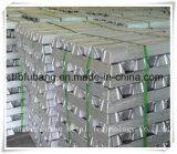 Lmeは特別な高い等級のShg亜鉛インゴット99.995を登録した