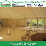 Grande decorazione della tenda di cerimonia nuziale della tenda del partito in Cina