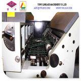 Máquina Livro de Exercícios Ld1020bc semi-automático de fio de costura Escola