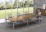 사무실 회의 책상 프레임 Ht01-3