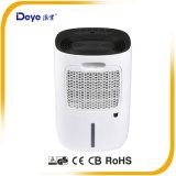 Верхний продавая дом Dehumidifier цистерны с водой утверждения Ce автоматический