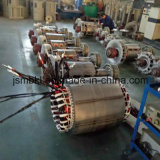 Copiar Stamford China Brushless Generator Alternator 1120kw / 1400kVA