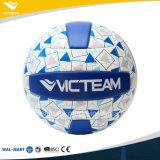 Beste Preis-unterschiedliche Größen-fördernder Volleyball