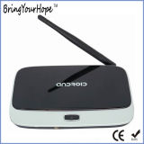 CS918 Rk3229 Mini-PC-androider Fernsehapparat-Kasten (XH-AT-016)