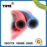 Yute 5/16 дюймов 8mm - высокий шланг для подачи воздуха компрессора давления