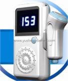 Coração Fetal ultra-sônico Doppler Ysd-Fd10 da venda quente