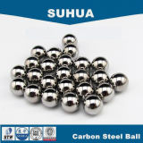 esferas de aço de baixo carbono de 8.5mm AISI 1010