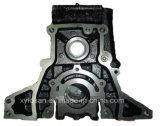 Toyota 22r-a/4y 엔진 헤드를 위한 실린더 구획