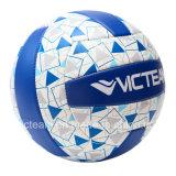 جيّدة سعر حجم مختلفة كرة الطائرة ترويجيّ