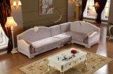 高品質の別荘及びホテルのヨーロッパの標準的なソファー
