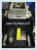 A&N 2500Wの高精度のファイバーレーザーの切断Machine