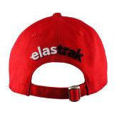 OEMの人の綿の帽子のゴルフ帽子の方法帽子