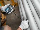 Nahtloses Edelstahl-Rohr 330 wie pro ASTM A535/A546/A710