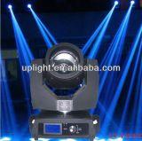 Lehm Paky 7r Sharpy 230W bewegliches Hauptträger-Licht 2016